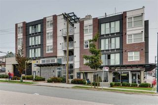 "Photo 19: PH5 388 KOOTENAY Street in Vancouver: Hastings Sunrise Condo for sale in ""View 388"" (Vancouver East)  : MLS®# R2515376"