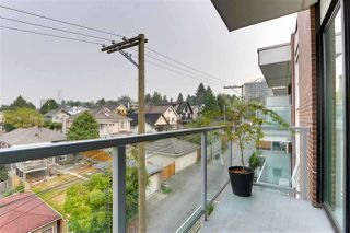 "Photo 12: PH5 388 KOOTENAY Street in Vancouver: Hastings Sunrise Condo for sale in ""View 388"" (Vancouver East)  : MLS®# R2515376"
