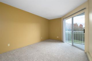 "Photo 14: 204 2973 BURLINGTON Drive in Coquitlam: North Coquitlam Condo for sale in ""BURLINGTON ESTATES"" : MLS®# R2516891"
