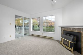 "Photo 10: 204 2973 BURLINGTON Drive in Coquitlam: North Coquitlam Condo for sale in ""BURLINGTON ESTATES"" : MLS®# R2516891"