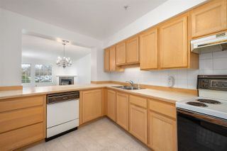 "Photo 11: 204 2973 BURLINGTON Drive in Coquitlam: North Coquitlam Condo for sale in ""BURLINGTON ESTATES"" : MLS®# R2516891"