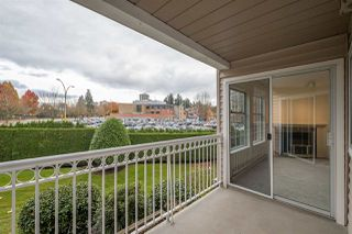 "Photo 22: 204 2973 BURLINGTON Drive in Coquitlam: North Coquitlam Condo for sale in ""BURLINGTON ESTATES"" : MLS®# R2516891"