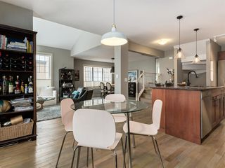 Photo 16: 502 10 Discovery Ridge Hill SW in Calgary: Discovery Ridge Row/Townhouse for sale : MLS®# A1050015