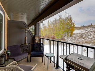 Photo 31: 502 10 Discovery Ridge Hill SW in Calgary: Discovery Ridge Row/Townhouse for sale : MLS®# A1050015