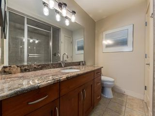 Photo 23: 502 10 Discovery Ridge Hill SW in Calgary: Discovery Ridge Row/Townhouse for sale : MLS®# A1050015