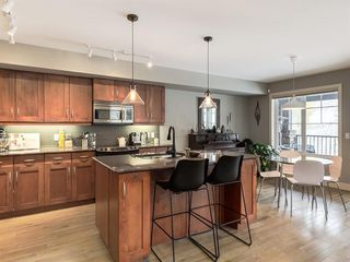 Photo 9: 502 10 Discovery Ridge Hill SW in Calgary: Discovery Ridge Row/Townhouse for sale : MLS®# A1050015