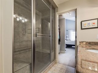 Photo 24: 502 10 Discovery Ridge Hill SW in Calgary: Discovery Ridge Row/Townhouse for sale : MLS®# A1050015