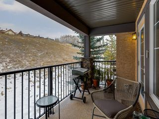 Photo 32: 502 10 Discovery Ridge Hill SW in Calgary: Discovery Ridge Row/Townhouse for sale : MLS®# A1050015