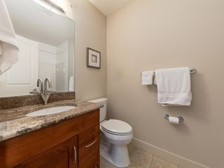 Photo 27: 502 10 Discovery Ridge Hill SW in Calgary: Discovery Ridge Row/Townhouse for sale : MLS®# A1050015
