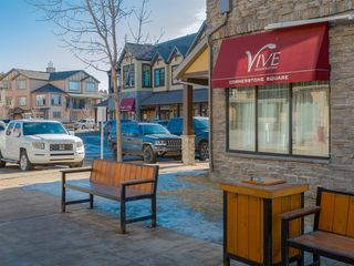 Photo 35: 502 10 Discovery Ridge Hill SW in Calgary: Discovery Ridge Row/Townhouse for sale : MLS®# A1050015