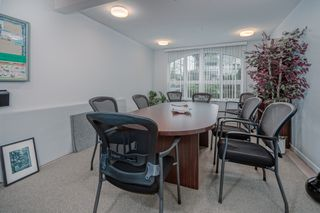 """Photo 28: 306 1588 BEST Street: White Rock Condo for sale in """"THE MONTEREY"""" (South Surrey White Rock)  : MLS®# R2520962"""