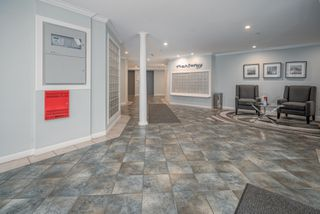 """Photo 29: 306 1588 BEST Street: White Rock Condo for sale in """"THE MONTEREY"""" (South Surrey White Rock)  : MLS®# R2520962"""