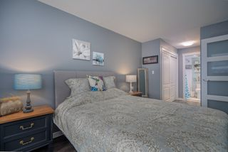 """Photo 17: 306 1588 BEST Street: White Rock Condo for sale in """"THE MONTEREY"""" (South Surrey White Rock)  : MLS®# R2520962"""
