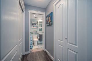 """Photo 19: 306 1588 BEST Street: White Rock Condo for sale in """"THE MONTEREY"""" (South Surrey White Rock)  : MLS®# R2520962"""