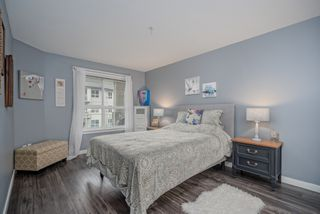 """Photo 15: 306 1588 BEST Street: White Rock Condo for sale in """"THE MONTEREY"""" (South Surrey White Rock)  : MLS®# R2520962"""