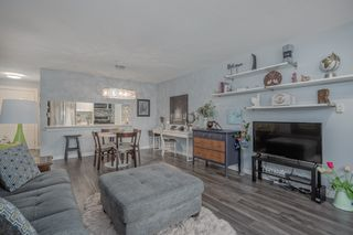 """Photo 7: 306 1588 BEST Street: White Rock Condo for sale in """"THE MONTEREY"""" (South Surrey White Rock)  : MLS®# R2520962"""