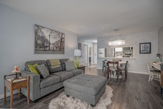 """Photo 6: 306 1588 BEST Street: White Rock Condo for sale in """"THE MONTEREY"""" (South Surrey White Rock)  : MLS®# R2520962"""