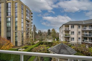 """Photo 23: 306 1588 BEST Street: White Rock Condo for sale in """"THE MONTEREY"""" (South Surrey White Rock)  : MLS®# R2520962"""