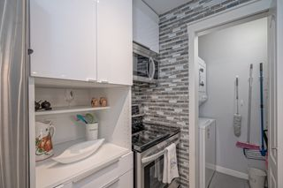 """Photo 12: 306 1588 BEST Street: White Rock Condo for sale in """"THE MONTEREY"""" (South Surrey White Rock)  : MLS®# R2520962"""