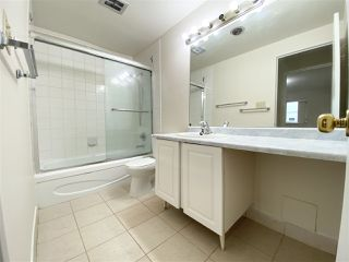 "Photo 7: 154 8131 RYAN Road in Richmond: South Arm Condo for sale in ""MAYFAIR"" : MLS®# R2525398"