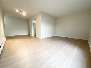 "Photo 2: 154 8131 RYAN Road in Richmond: South Arm Condo for sale in ""MAYFAIR"" : MLS®# R2525398"