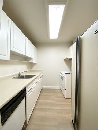 "Photo 5: 154 8131 RYAN Road in Richmond: South Arm Condo for sale in ""MAYFAIR"" : MLS®# R2525398"