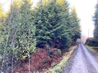 Photo 2: E-460 Quatsino Rd in : NI Port Hardy Land for sale (North Island)  : MLS®# 862757