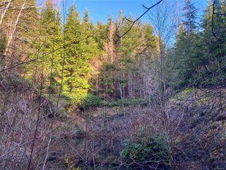 Photo 16: E-460 Quatsino Rd in : NI Port Hardy Land for sale (North Island)  : MLS®# 862757