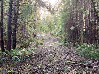 Photo 12: E-460 Quatsino Rd in : NI Port Hardy Land for sale (North Island)  : MLS®# 862757