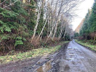 Photo 7: E-460 Quatsino Rd in : NI Port Hardy Land for sale (North Island)  : MLS®# 862757