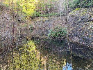 Photo 17: E-460 Quatsino Rd in : NI Port Hardy Land for sale (North Island)  : MLS®# 862757