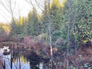 Photo 4: E-460 Quatsino Rd in : NI Port Hardy Land for sale (North Island)  : MLS®# 862757