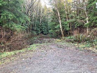 Photo 6: E-460 Quatsino Rd in : NI Port Hardy Land for sale (North Island)  : MLS®# 862757