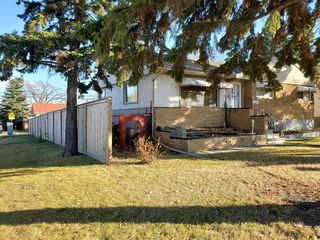 Photo 37: 2502 26 Street SE in Calgary: Southview Detached for sale : MLS®# A1059886