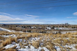 Photo 34: 2502 26 Street SE in Calgary: Southview Detached for sale : MLS®# A1059886