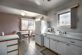 Photo 8: 2502 26 Street SE in Calgary: Southview Detached for sale : MLS®# A1059886