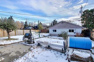 Photo 28: 2502 26 Street SE in Calgary: Southview Detached for sale : MLS®# A1059886