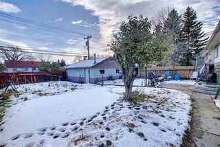 Photo 29: 2502 26 Street SE in Calgary: Southview Detached for sale : MLS®# A1059886