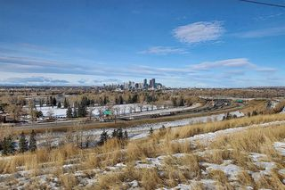 Photo 35: 2502 26 Street SE in Calgary: Southview Detached for sale : MLS®# A1059886