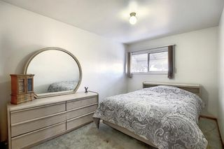 Photo 12: 2502 26 Street SE in Calgary: Southview Detached for sale : MLS®# A1059886