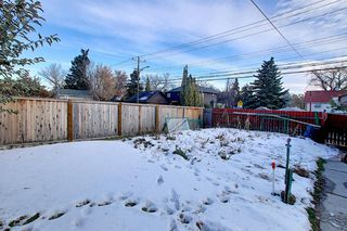 Photo 30: 2502 26 Street SE in Calgary: Southview Detached for sale : MLS®# A1059886
