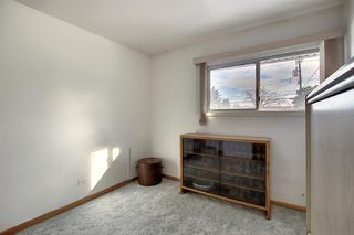 Photo 15: 2502 26 Street SE in Calgary: Southview Detached for sale : MLS®# A1059886
