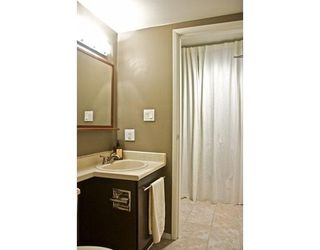 Photo 6: 104 575 W 13TH Avenue in Vancouver: Fairview VW Condo for sale (Vancouver West)  : MLS®# V797704