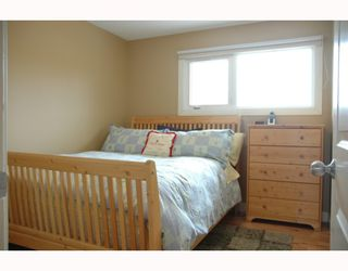 Photo 9: 209 LAUREL Crescent in Prince George: Westwood House for sale (PG City West (Zone 71))  : MLS®# N198729