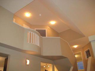 Photo 7:  in WINNIPEG: Windsor Park / Southdale / Island Lakes Residential for sale (South East Winnipeg)  : MLS®# 1004087
