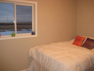 Photo 9:  in WINNIPEG: Windsor Park / Southdale / Island Lakes Residential for sale (South East Winnipeg)  : MLS®# 1004087