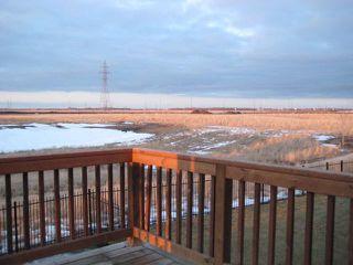 Photo 2:  in WINNIPEG: Windsor Park / Southdale / Island Lakes Residential for sale (South East Winnipeg)  : MLS®# 1004087