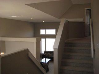 Photo 14:  in WINNIPEG: Windsor Park / Southdale / Island Lakes Residential for sale (South East Winnipeg)  : MLS®# 1004087