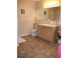 Photo 15:  in WINNIPEG: Windsor Park / Southdale / Island Lakes Residential for sale (South East Winnipeg)  : MLS®# 1004087