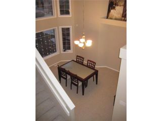 Photo 6:  in WINNIPEG: Windsor Park / Southdale / Island Lakes Residential for sale (South East Winnipeg)  : MLS®# 1004087